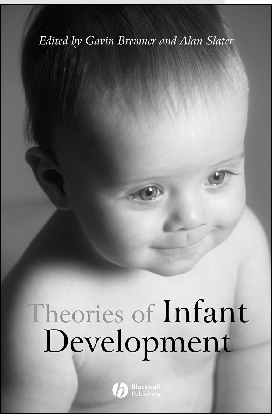 infant-development