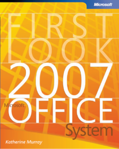 office-20071
