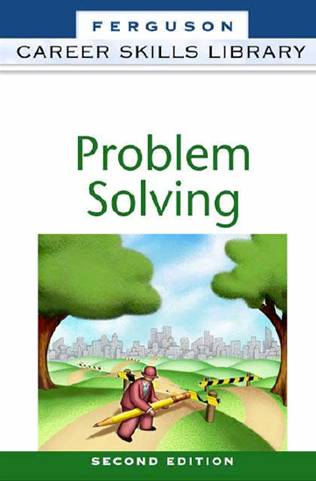 thesis on problem solving ability