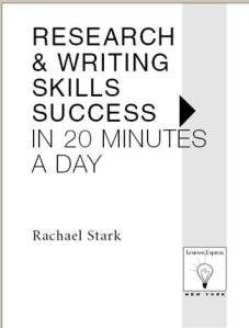research_and_writing_skills1